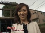 本日の人妻熟女動画 : 【素人】初めてのAVデビュー!主人は普通の会社員です・・・♪