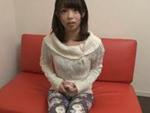 無修正 無料動画 MAX : 【無修正】小動物みたいで可愛い女の子がパイパンオナニー♪