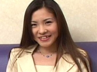 無修正 無料動画 MAX : 【無修正】沢村ひかる 硬い肉棒が大好きな小尻の三十路妻