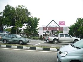 kP1160618.jpg