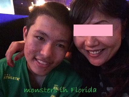 2014-07-21 (1) (Mobile)