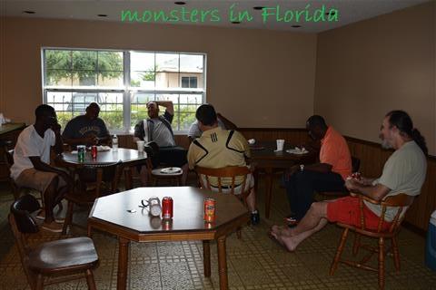 2014-08-16 115 (112) (Mobile)