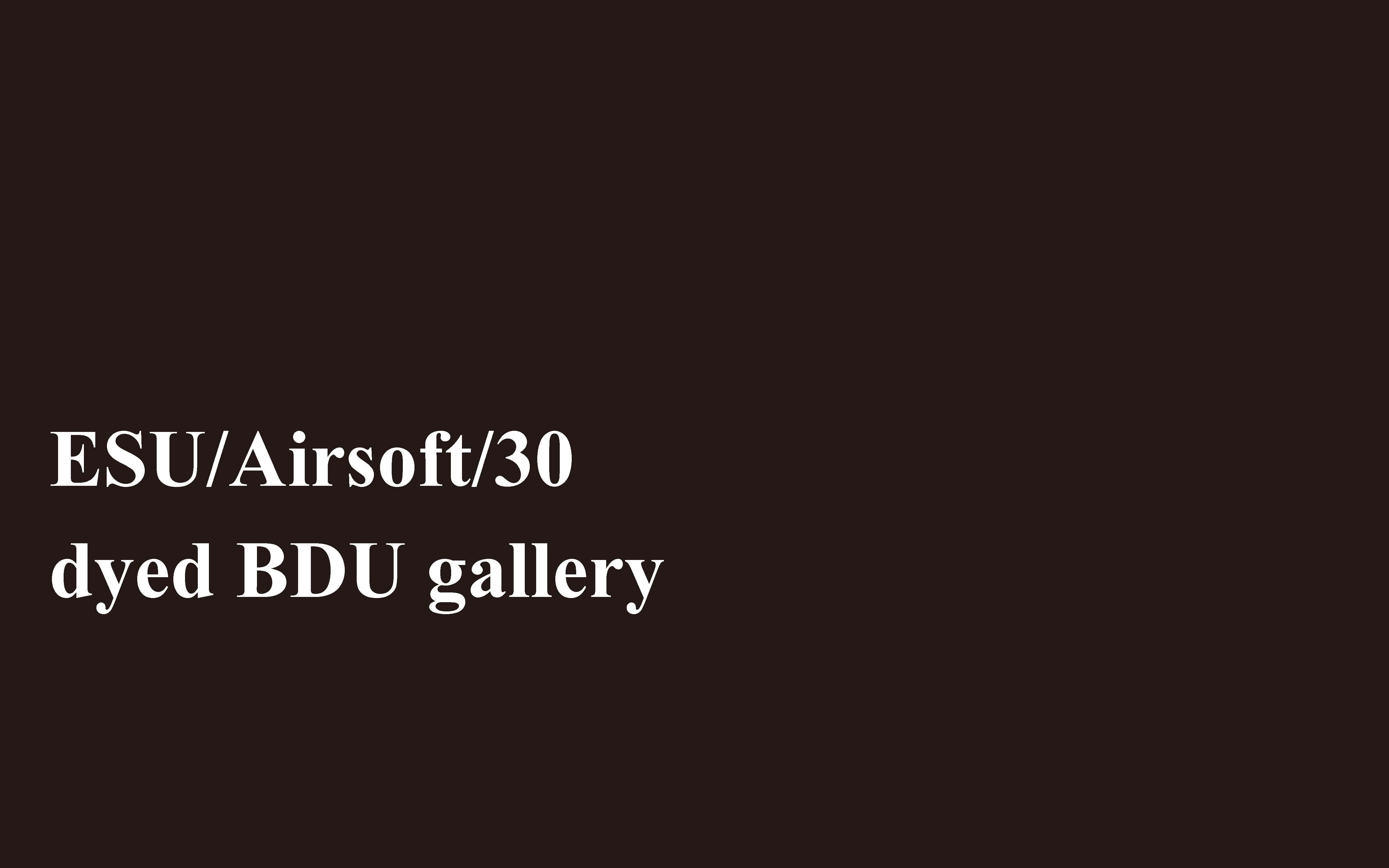 140921_top.jpg