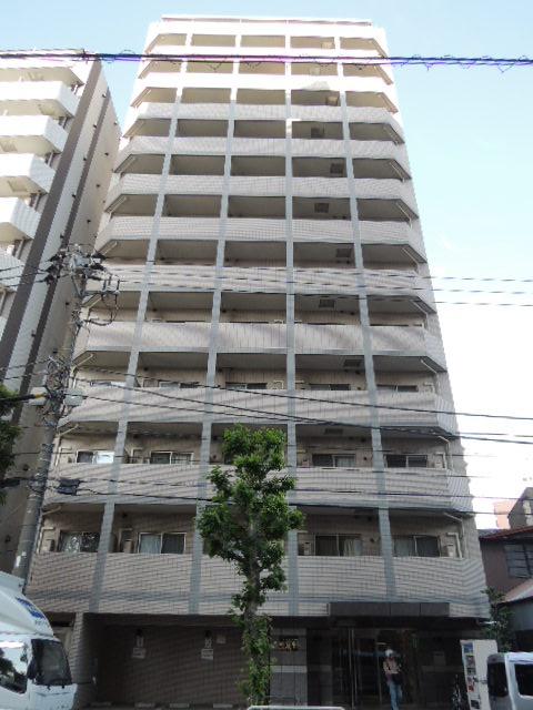 DSCN4609.jpg