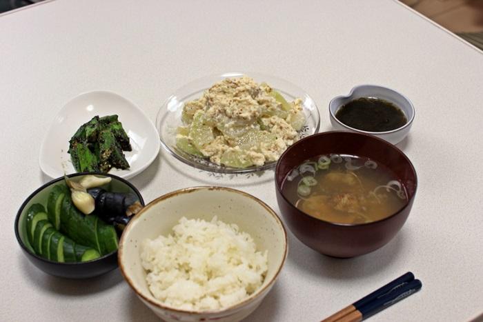 nobunobu1200422.jpg