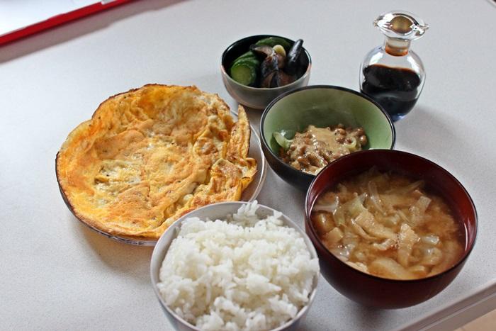 nobunobu1200423.jpg