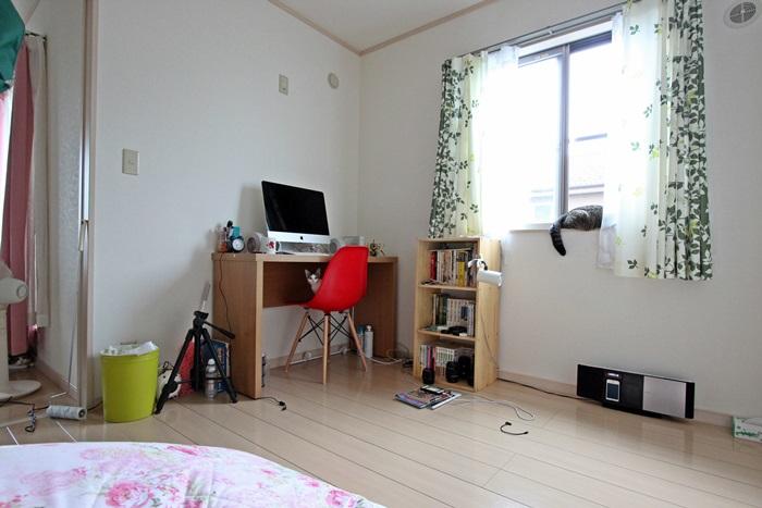 nobunobu1200424.jpg