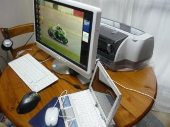 P1180968_convert_20140309201313.jpg