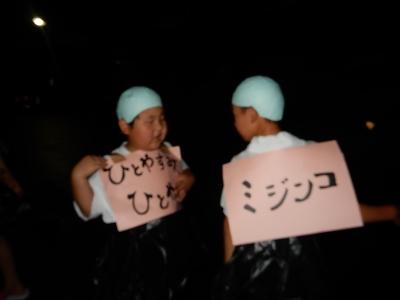 盆踊り2日目 002