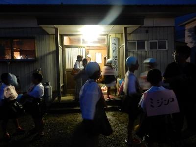 盆踊り2日目 001