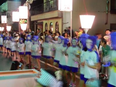 盆踊り2日目 067