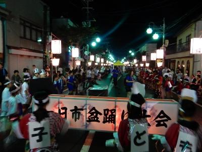 盆踊り2日目 064