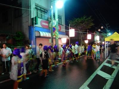 盆踊り2日目 025