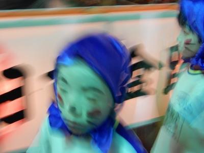 盆踊り2日目 077