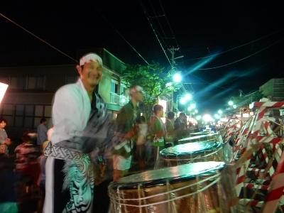 盆踊り2日目 053