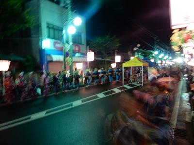 盆踊り2日目 102