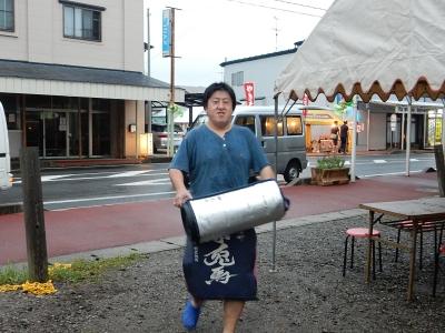 盆踊り最終日 002