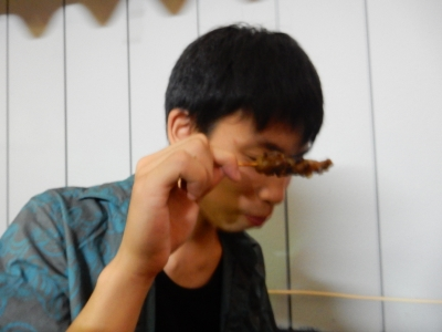 盆踊り最終日 026