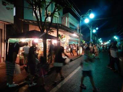 盆踊り最終日 024