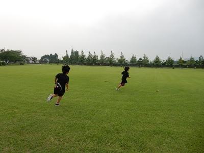 ミニバスJAカップ 077