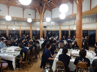 千畑ラベンダーズカップ 006