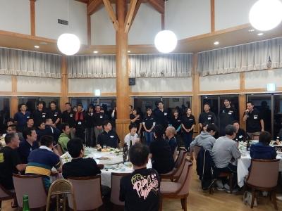 千畑ラベンダーズカップ 049