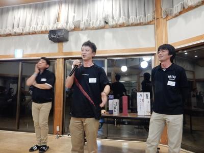 千畑ラベンダーズカップ 033