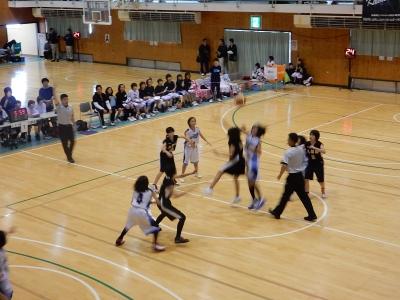 千畑ラベンダーズカップ 134