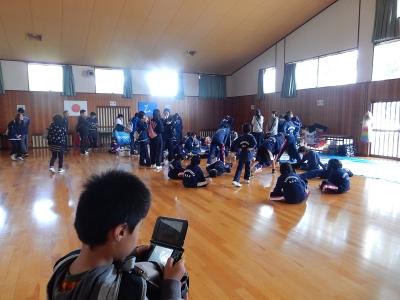 千畑ラベンダーズカップ 125