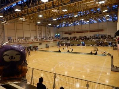 県総合選手権~増田 058