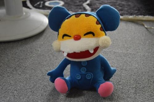 おもちゃ (2)