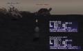 201410バージョンアップ お魚の戦闘力.png