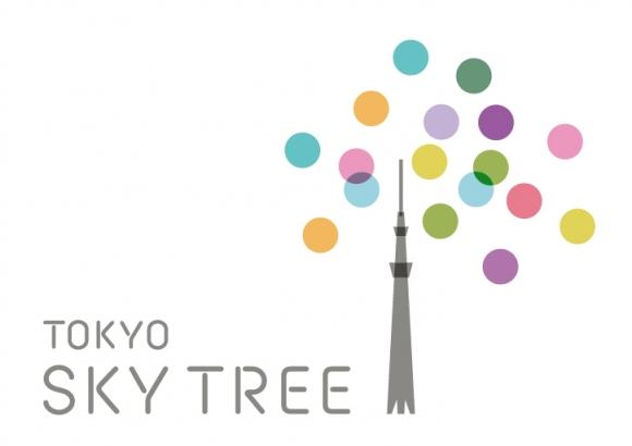 tokyo-skytree img