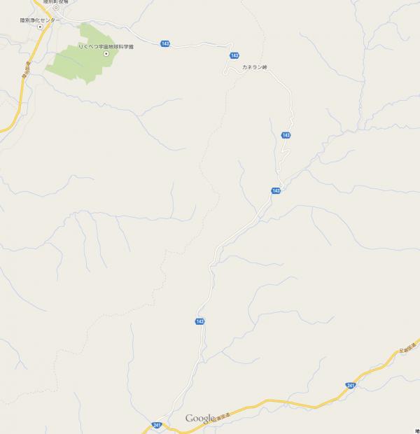 map_convert_20140906160922.png