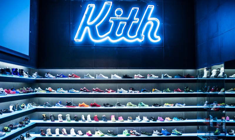 KITH_NYC1.jpg
