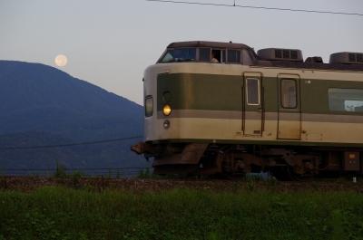 IMGP7062.jpg