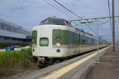 s-IMGP9359.jpg