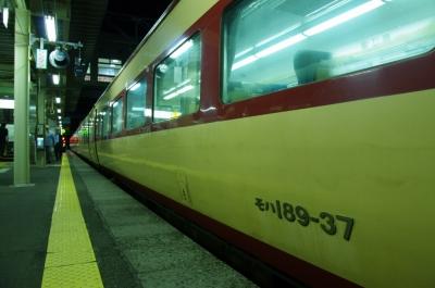 s-IMGP9410.jpg