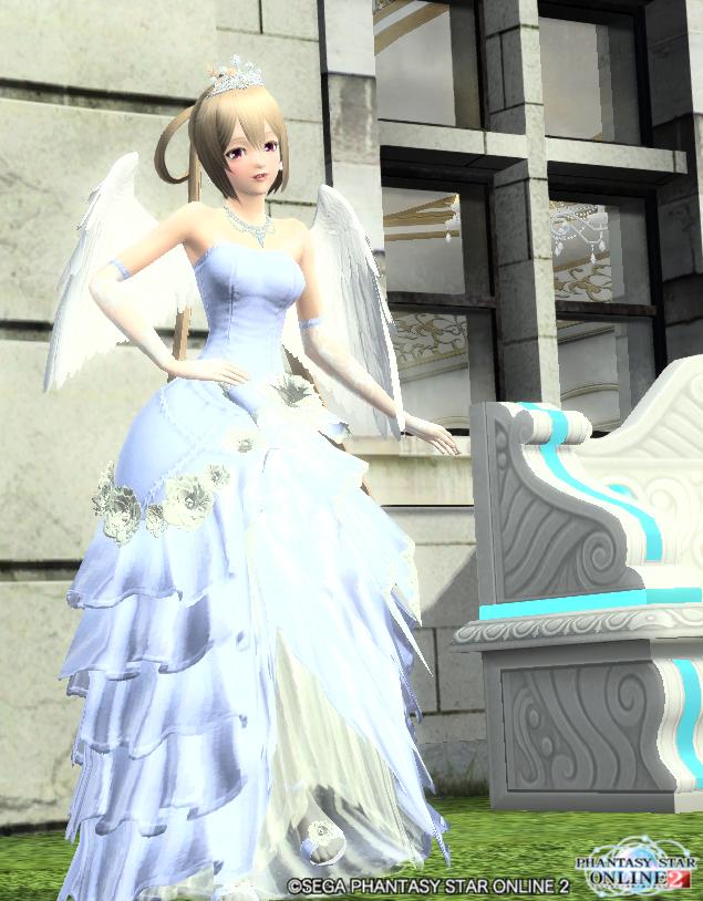 天使でアクアドレス_1