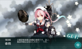 kancolle-2014-08-11-02-20-10-5998.png