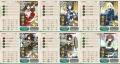 kancolle-2014-08-11-02-36-13-1463.png