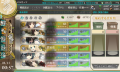 kancolle-2014-08-13-00-57-05-1770.png