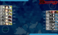 kancolle-2014-08-27-01-22-36-2413.png