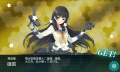 kancolle-2014-08-27-23-41-25-0540.png