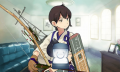 kancolle-2014-09-08-23-39-31-7131.png