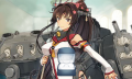 kancolle-2014-09-08-23-41-10-9363.png