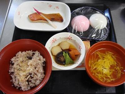行事食常菜blog