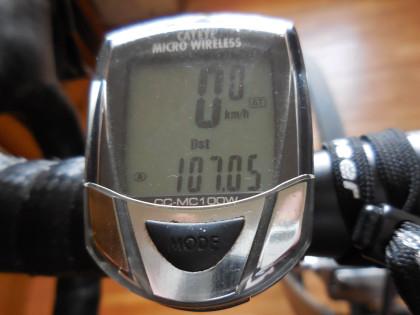 107.05km