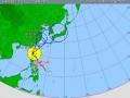 typhoon16