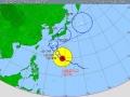 typhoon18